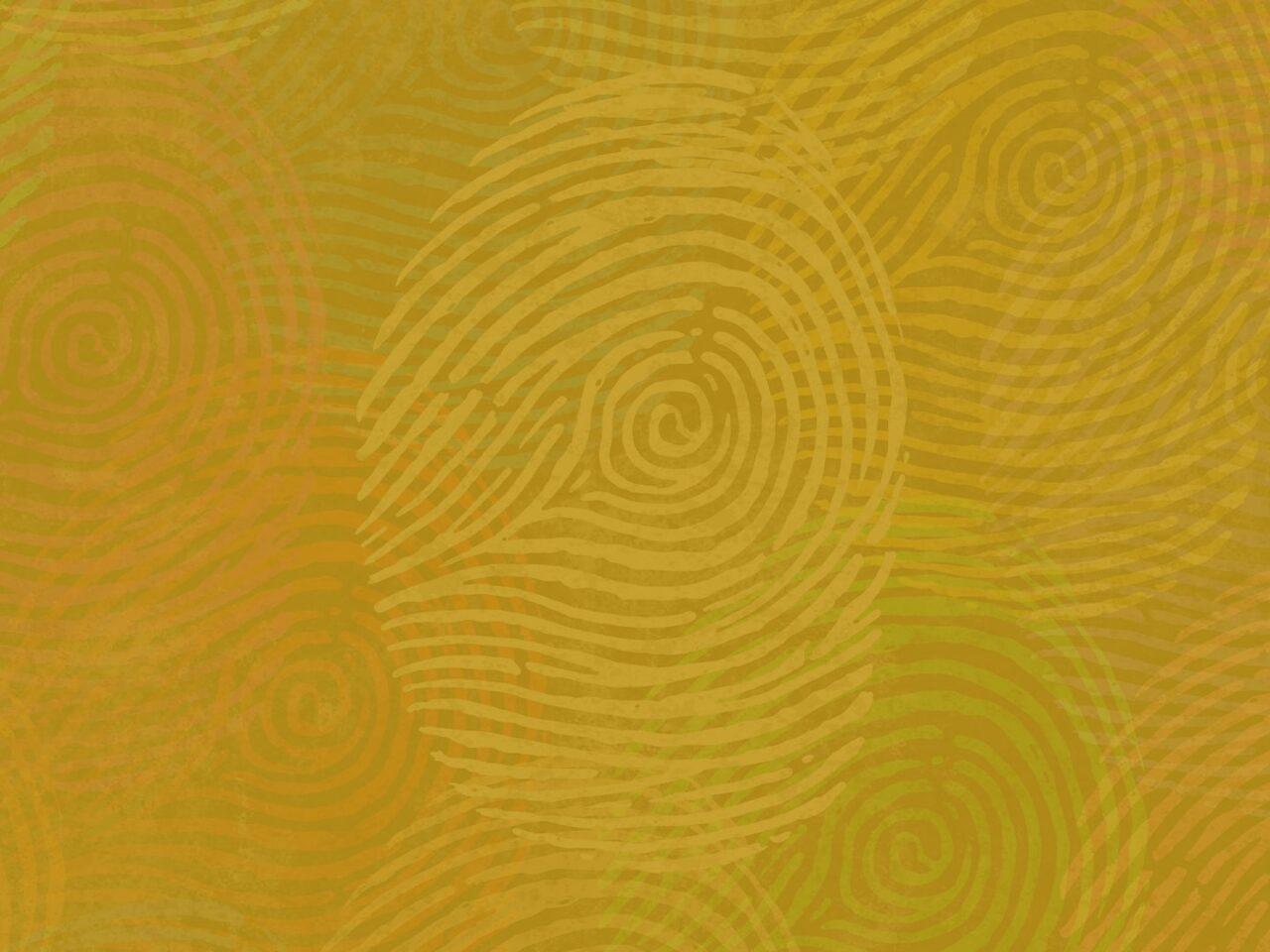 http://www.nbct.org.uk/wp-content/uploads/2021/06/gold_finger_prints_1920-min-1280x960.jpg