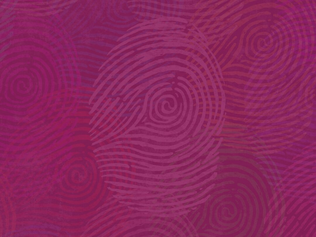 http://www.nbct.org.uk/wp-content/uploads/2021/06/maroon_finger_prints_1920-min-1080x810.jpg