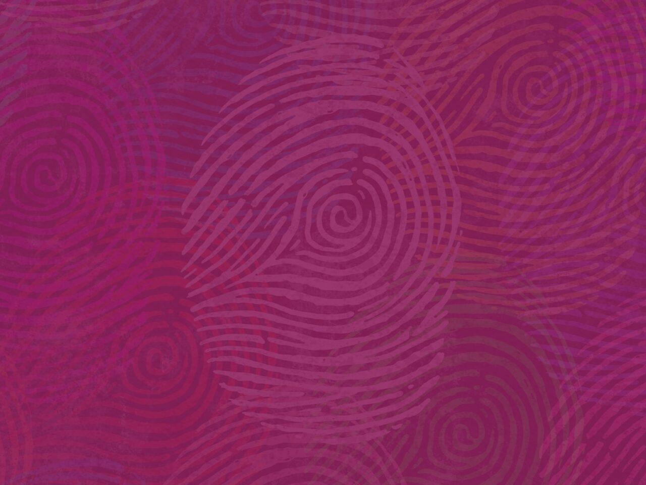 http://www.nbct.org.uk/wp-content/uploads/2021/06/maroon_finger_prints_1920-min-1280x960.jpg